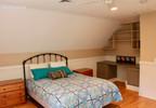 Dom do wynajęcia, Usa East Hampton, 279 m²   Morizon.pl   6755 nr9