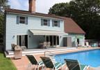 Dom do wynajęcia, Usa East Hampton, 279 m²   Morizon.pl   6755 nr18