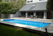Dom do wynajęcia, Usa East Hampton, 158 m²