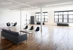 Kawalerka do wynajęcia, Usa Brooklyn, 147 m² | Morizon.pl | 0120 nr4