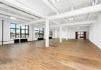 Kawalerka do wynajęcia, Usa Brooklyn, 147 m² | Morizon.pl | 0120 nr11