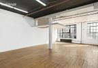 Kawalerka do wynajęcia, Usa Brooklyn, 147 m² | Morizon.pl | 0120 nr3