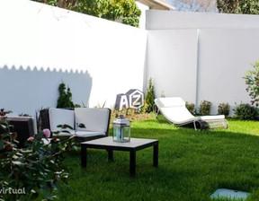 Dom do wynajęcia, Portugalia Cascais E Estoril, 320 m²