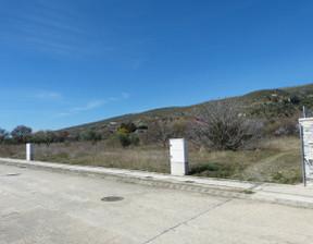 Działka na sprzedaż, Hiszpania Patones, 977 m²