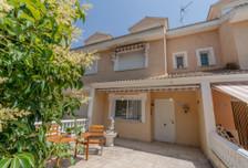 Dom na sprzedaż, Hiszpania Navaluenga, 107 m²