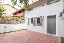 Dom do wynajęcia, Hiszpania Madryt, 170 m²