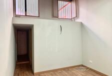 Komercyjne na sprzedaż, Hiszpania L'eliana, 53 m²