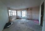 Morizon WP ogłoszenia | Mieszkanie na sprzedaż, 114 m² | 6851