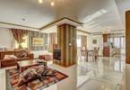 Morizon WP ogłoszenia   Mieszkanie na sprzedaż, 180 m²   8891