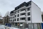 Morizon WP ogłoszenia   Mieszkanie na sprzedaż, 110 m²   7563