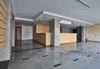Morizon WP ogłoszenia   Mieszkanie na sprzedaż, 205 m²   7407