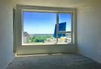 Morizon WP ogłoszenia   Mieszkanie na sprzedaż, 197 m²   6718