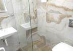 Mieszkanie do wynajęcia, Bułgaria София/sofia, 65 m²   Morizon.pl   8443 nr12