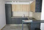 Mieszkanie do wynajęcia, Bułgaria София/sofia, 65 m²   Morizon.pl   8443 nr8