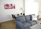 Mieszkanie do wynajęcia, Bułgaria София/sofia, 65 m²   Morizon.pl   8443 nr4