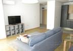 Mieszkanie do wynajęcia, Bułgaria София/sofia, 65 m²   Morizon.pl   8443 nr2