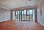 Morizon WP ogłoszenia   Mieszkanie na sprzedaż, 142 m²   8849