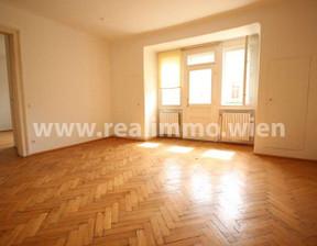 Mieszkanie do wynajęcia, Austria Wien, 13. Bezirk, Hietzing, 100 m²