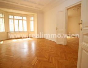 Mieszkanie do wynajęcia, Austria Wien, 13. Bezirk, Hietzing, 170 m²