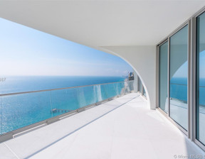 Kawalerka na sprzedaż, Usa Sunny Isles Beach, 444 m²