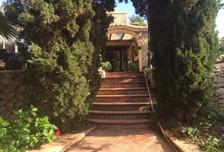 Dom na sprzedaż, Hiszpania Alicante, 980 m²