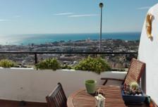 Dom na sprzedaż, Hiszpania Malaga, 150 m²