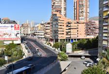 Mieszkanie na sprzedaż, Hiszpania Benidorm, 105 m²