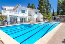 Dom na sprzedaż, Hiszpania Benidorm, 407 m²