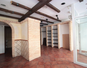 Komercyjne na sprzedaż, Hiszpania Alicante, 87 m²