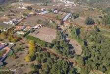Działka na sprzedaż, Portugalia Carvalhal, 48800 m²