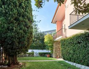 Dom do wynajęcia, Portugalia Cascais E Estoril, 190 m²