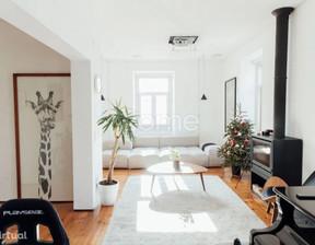 Mieszkanie do wynajęcia, Portugalia Areeiro, 160 m²