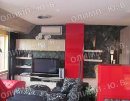 Morizon WP ogłoszenia | Mieszkanie na sprzedaż, 150 m² | 2867