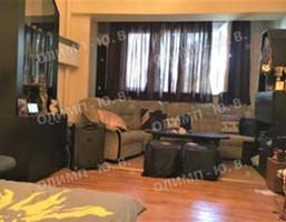 Morizon WP ogłoszenia   Mieszkanie na sprzedaż, 60 m²   6895