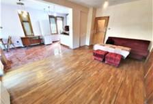 Mieszkanie do wynajęcia, Bułgaria София/sofia, 124 m²