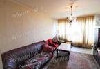 Morizon WP ogłoszenia   Mieszkanie na sprzedaż, 84 m²   8970