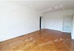 Morizon WP ogłoszenia | Mieszkanie na sprzedaż, 125 m² | 7876