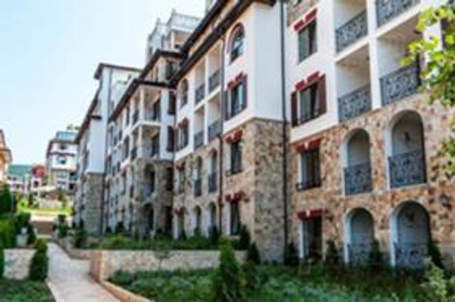 Morizon WP ogłoszenia | Mieszkanie na sprzedaż, 170 m² | 0083