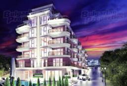 Morizon WP ogłoszenia | Mieszkanie na sprzedaż, 129 m² | 9301