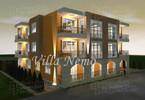 Morizon WP ogłoszenia   Mieszkanie na sprzedaż, 41 m²   0337