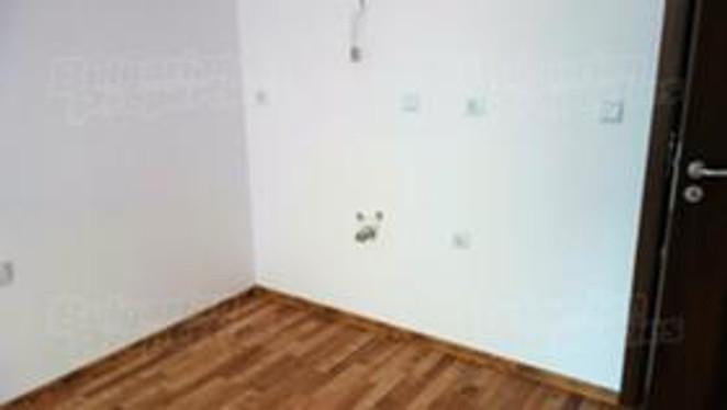Morizon WP ogłoszenia   Kawalerka na sprzedaż, 44 m²   7371