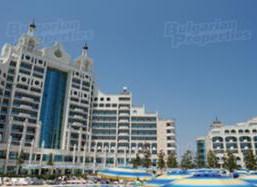 Morizon WP ogłoszenia   Mieszkanie na sprzedaż, 83 m²   6979