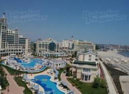 Morizon WP ogłoszenia   Mieszkanie na sprzedaż, 88 m²   6885