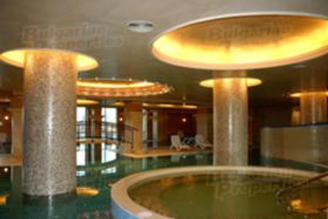 Morizon WP ogłoszenia   Mieszkanie na sprzedaż, 125 m²   6882
