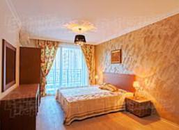 Morizon WP ogłoszenia   Mieszkanie na sprzedaż, 69 m²   6878