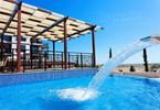 Morizon WP ogłoszenia | Mieszkanie na sprzedaż, 116 m² | 6873