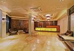 Morizon WP ogłoszenia | Mieszkanie na sprzedaż, 139 m² | 6868
