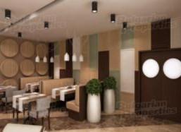 Morizon WP ogłoszenia | Mieszkanie na sprzedaż, 109 m² | 6751