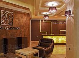 Morizon WP ogłoszenia | Mieszkanie na sprzedaż, 79 m² | 6743