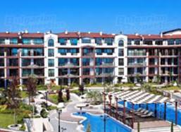 Morizon WP ogłoszenia | Mieszkanie na sprzedaż, 83 m² | 6729